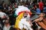 تصاعد العمليات على حدود غزة: المقاومة تبارك والعدو يجدّد تهديداته