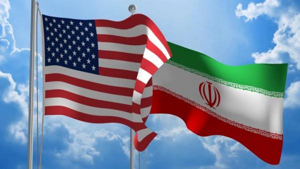 طهران واشنطن... المراوحة والأثمان المؤجَّلة