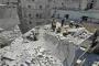 سوريا:إيران ترفض 'المنطقة الآمنة'.. ومجلس الأمن يلغي جلسته