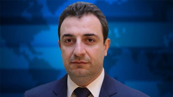 أبو فاعور: هدفنا الوصول إلى صفر تلوّث صناعي في الليطاني