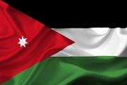 مجلس النواب الأردني يوصي الحكومة بطرد السفير الإسرائيلي وسحب السفير الأردني من إسرائيل وإعادة النظر باتفاقية السلام (سكاي نيوز)