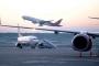 ما الحجم الحقيقي للضرر الذي تسببه رحلة الطائرة لكوكب الأرض؟