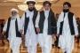 مخاوف أميركية من عواقب اتفاق سلام مع «طالبان»