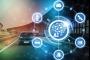 الذكاء الإصطناعي... أساسي في السيارات المستقبلية