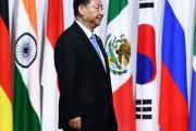 سبعون عاما على تأسيس جمهورية الصين: التحديات أكبر من الاحتفالات