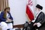 إيران تستثمر في ارتباك الحكومة اليمنية لإعادة تسويق الحوثيين دوليا
