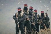 'العصائب الحمراء' تتوعد النظام السوري وروسيا بـ'عمليات انغماسية'