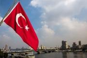 الأمم المتحدة تعلق على استهداف الرتل التركي في إدلب