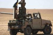 «الدرونز» الحوثية والسياسة الإيرانية