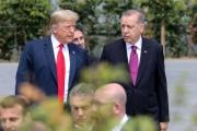 كيف وضع أردوغان الكونغرس والبنتاغون في مأزق بسبب صفقة إس 400؟
