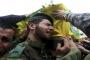 بالأسماء ... قتلى ميليشيا 'حزب الله' في كمين بخان شيخون