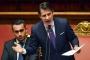 ايطاليا ... استقالة الحكومة وتوجه لتشكيل حكومة ائتلافية بين الخمس نجوم ويسار الوسط