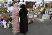 نيوزلندا ... تغريم شبكة تلفزيونية لإذاعتها مقاطع فيديو من 'مذبحة المسجدين'
