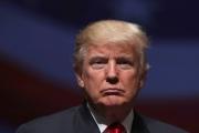 الغارديان: خطة ترامب خيانة جسيمة لأفغانستان
