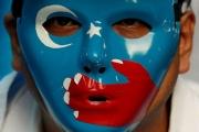 ذا أتلانتك: الصين تلاحق الناشطين الإيغور في أوروبا