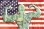 البيت الأبيض يدرس خفض الضرائب لتفادي الركود