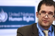 """الأمم المتحدة تؤجل مؤتمرًا بالقاهرة حول """"التعذيب"""" بعد حملة سخرية وانتقادات حقوقية"""