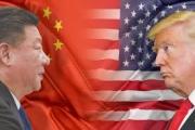 نزاع عميق الجذور: الصراع الأميركي الصيني ليس وليد حمائية ترامب