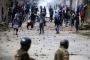 الهند تواصل انتهاكاتها بحقِّ أهالي كشمير وتعتقل 2300 شخص