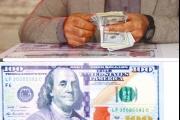 بين المصارف والصيارفة.. الدولار «فارِق كتير»