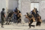«الحشد الشعبي» وملفاته الساخنة في العراق
