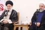 إيران تلوّح بإغلاق «هرمز» في حال تصفير صادراتها النفطية