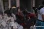 """فعاليات محلية تحذر من """"إبادة جماعية"""" في إدلب"""