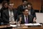 مندوب إسرائيل في الأمم المتحدة يدعو العرب للمجاهرة بعلاقاتهم مع تل أبيب