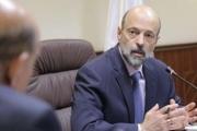 """اقتصاد الأردن بالخط الأحمر: خلوة """"ملغية"""" مع الرزاز وأخرى خارج """"بيت الشعب"""" بعد نعي """"الضريبي"""""""