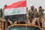 الحشد الشعبي العراقي يحمل الولايات المتحدة مسؤولية استهداف مقاره