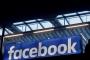 «فيسبوك» يمنح مستخدميه خصوصية أكثر ويقلص استهدافهم في إعلاناته
