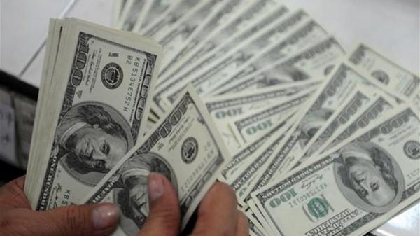 أسلوب جديد لبيع دولارات مزوّرة... وقوى الأمن بالمرصاد