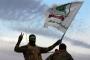 إسرائيل تُدخل عاملا مربكا على المعادلة الأمنية في العراق