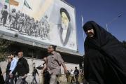 أميركا وحرب اقتصادية على إيران