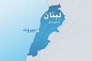 حملة دهم واسعة في عرسال... توقيف عدد من المطلوبين ومصادرة أسلحة متنوعة