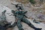 سوريا ... مقتل 25 ضابطاً وعنصراً لميليشيا الأسد وحزب الله شمال اللاذقية