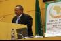 عبد الله حمدوك يصل إلى الخرطوم تمهيداً لتسلم مهامه رئيساً للوزراء