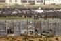 تحليلات إسرائيلية: يجب العودة لـ'المفهوم العسكري التقليدي' ضد حماس