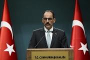 تركيا: جميع مواقع المراقبة التابعة لنا في سوريا ستظل قائمة وسنواصل دعمها