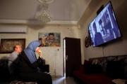 'لكمة لإسرائيل'... مسلسل من إنتاج HBO يروي استشهاد الفلسطيني محمد أبو خضير