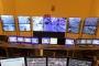 احصاءات غرفة التحكم: قتيلان و23 جريحا في 22 حادثا خلال الـ 24 ساعة الماضية