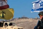 عن أسئلة المواجهة وحساباتها بعد حساب السيد نصر الله لمساحة «دولة إسرائيل» في خطابه الأخير..