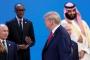Salon.com: هل تتدخل روسيا وإسرائيل والسعودية في انتخابات الرئاسة الأمريكية في 2020؟