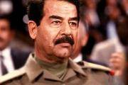 رسالة عمرها 37 عاماً تكشف ما كتبه 'صدام' عن وزير إيراني