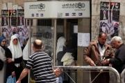 الاحتلال يسمح للسلطة الفلسطينية بجباية ضريبة المحروقات لـ'تدارك' أزمة المقاصة