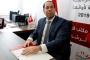 رئيس وزراء تونس يفوض صلاحياته لوزير الوظيفة العمومية للتفرغ للحملة الانتخابية