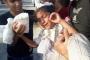 مستوطن يدهس طفلة ويصيبها بجروح جنوب غرب بيت لحم