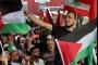 لبنان يدعم فلسطين مادياً... و'القوات': انتصار كبير للقانون ولوزير العمل