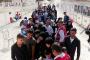 أكبر مصائب السوريين!