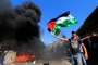 «القضية الفلسطينية» إلى مقبرة اللجان؟